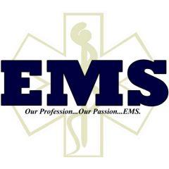 Nemaha County EMS – TECHS Inc